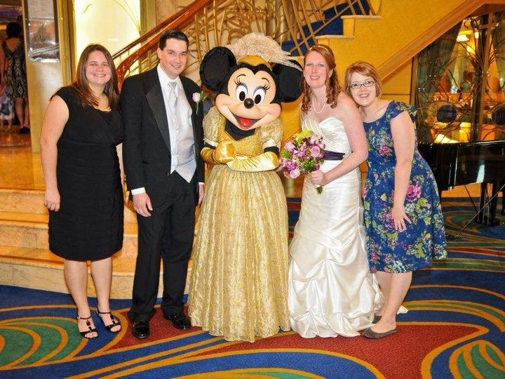 Tmx 1380941924889 1044972101529565001204221659729756n Norman, Oklahoma wedding travel