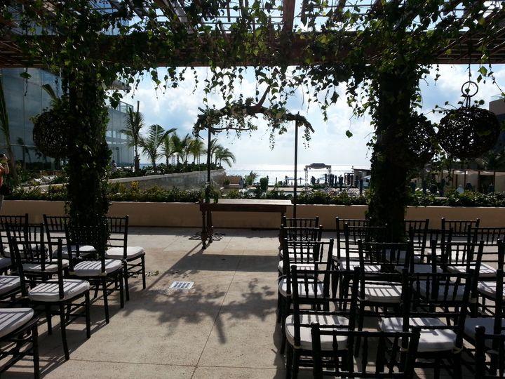 Tmx 1382190050310 2013 10 15 09.14.04 Norman, Oklahoma wedding travel