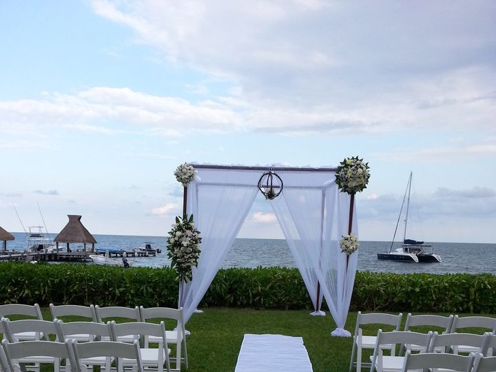 Tmx 1382190656453 2013 10 15 16.49.12 Norman, Oklahoma wedding travel
