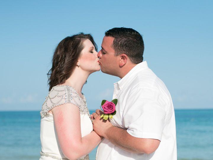 Tmx 1457282690041 Trissleweddingimg6810 Xl Norman, Oklahoma wedding travel