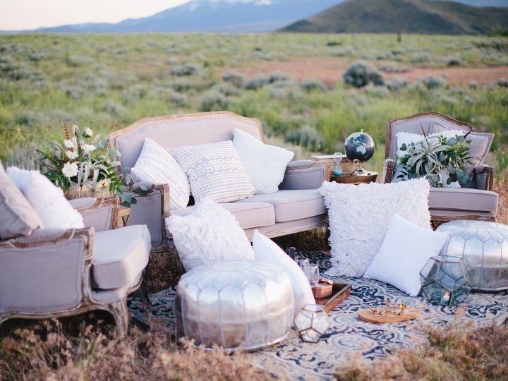 Tmx 1490043841201 Patina449 Sacramento wedding rental