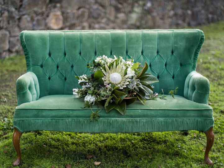 Tmx 1490043955952 Slytherinstyledwedding 138 Sacramento wedding rental