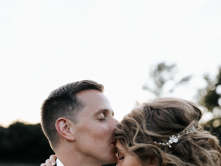 Tmx 1536613862 77b9a27ecc334645 1536613855 B97f6ad65a173dc7 1536613822966 5 WW 5 Portland, OR wedding photography