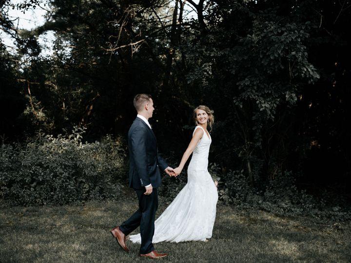 Tmx 1536613863 7b30fd79a6b699a3 1536613854 71f1d6ffcd203e07 1536613822965 4 WW 4 Portland, OR wedding photography