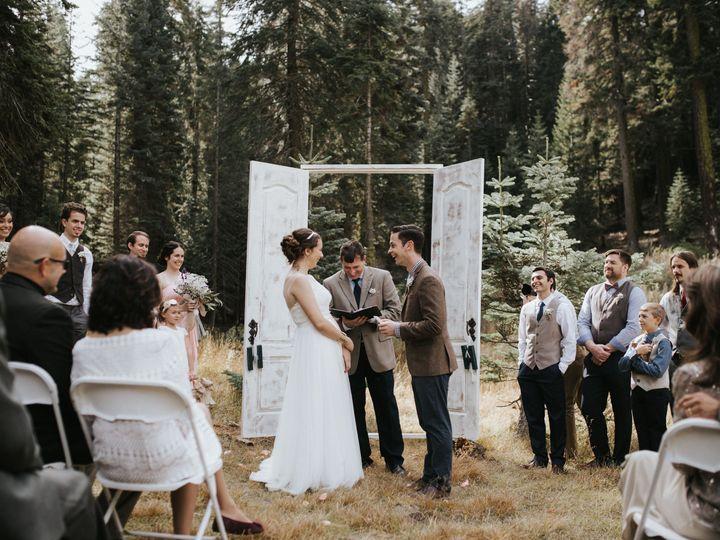 Tmx 1536613864 0e55d9f798bb753f 1536613856 C659c4c6a5d7679f 1536613822967 6 WW 6 Portland, OR wedding photography