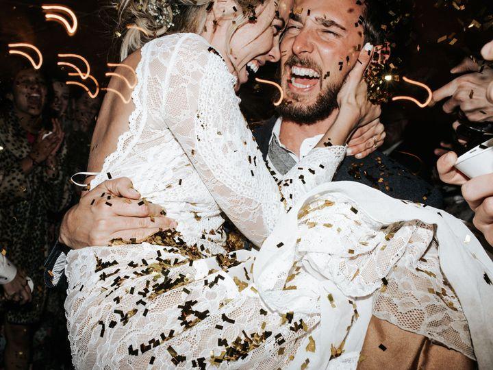 Tmx 1536614347 2e6f1e58e3e35ddd 1536614345 B6f8cc0f6d344aed 1536614321225 4 WW 15 Portland, OR wedding photography