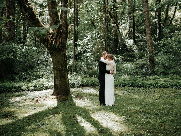 Tmx 1536614348 389846ce6cd5a092 1536614345 E291b1daae93edea 1536614321225 5 WW 16 Portland, OR wedding photography