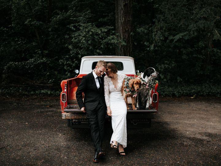 Tmx 1536614398 Cdc62c7c1c20ff58 1536614395 93f0006fd3127ad0 1536614366716 7 WW 18 Portland, OR wedding photography