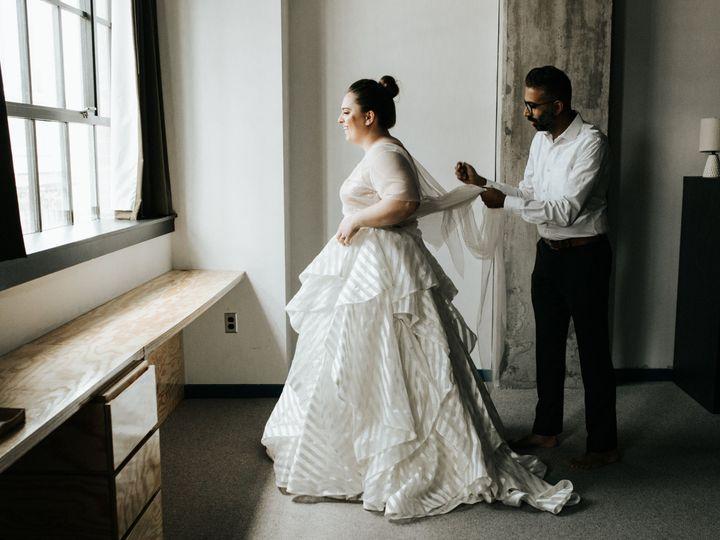 Tmx 1536614399 Ed9eceec477ff139 1536614397 27ecc5080112d6f9 1536614366718 9 WW 20 Portland, OR wedding photography