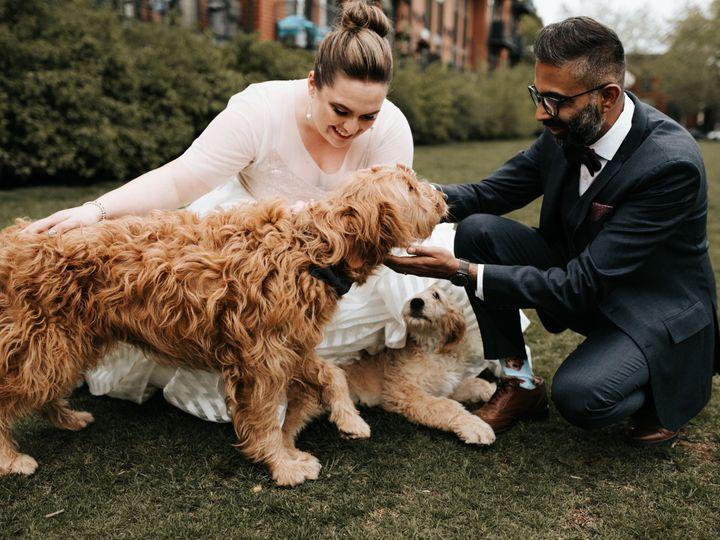 Tmx 1536614532 32f7199bb0ea6f70 1536614529 19326bb6a54741cf 1536614511328 1 WW 21 Portland, OR wedding photography