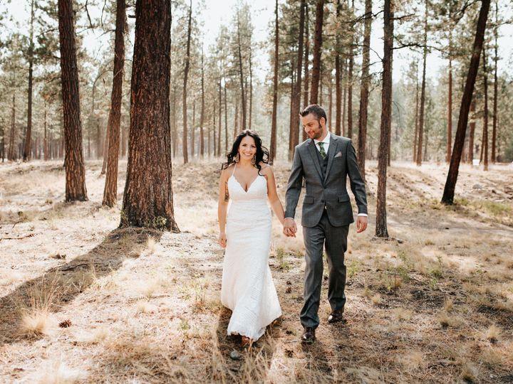 Tmx 1536614533 Fc429f7178013e1e 1536614530 E557c7faf604b5d2 1536614511333 3 WW 23 Portland, OR wedding photography