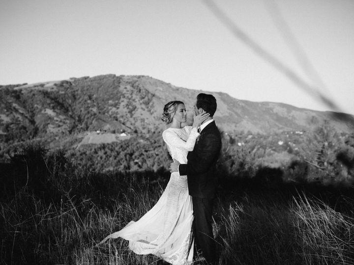 Tmx 1539377513 D6f8e1c085e0835c 1539377509 6ecff3c016146af6 1539377497768 4 Taylor JoeWedding2 Portland, OR wedding photography