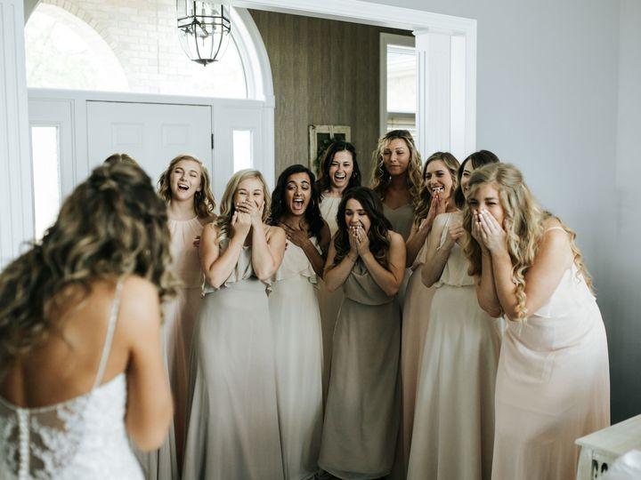 Tmx Amelia Austin Wedding Caleb Gaskins Portland Photographer 11 51 1015708 1561611060 Portland, OR wedding photography
