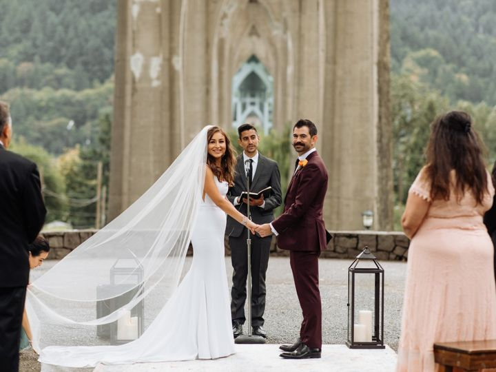 Tmx Brenda Jordan Cathedral Park Wedding Portland Oregon 51 51 1015708 1570203818 Portland, OR wedding photography