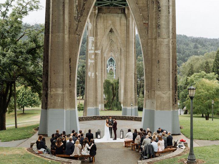 Tmx Brenda Jordan Cathedral Park Wedding Portland Oregon 52 51 1015708 1570203819 Portland, OR wedding photography