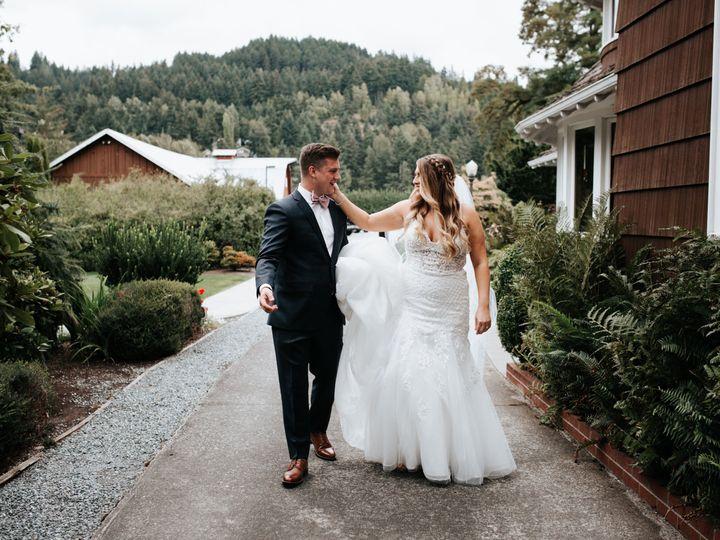 Tmx Calebgaskinsphotography 51 51 1015708 Portland, OR wedding photography