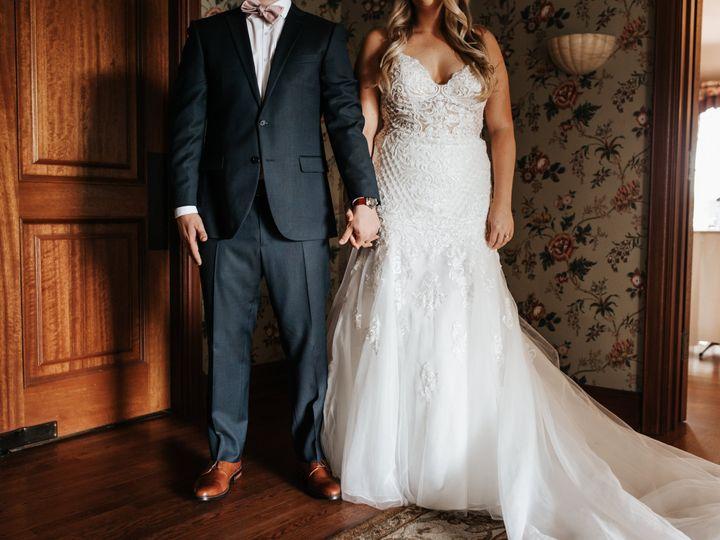 Tmx Calebgaskinsphotography 52 51 1015708 Portland, OR wedding photography
