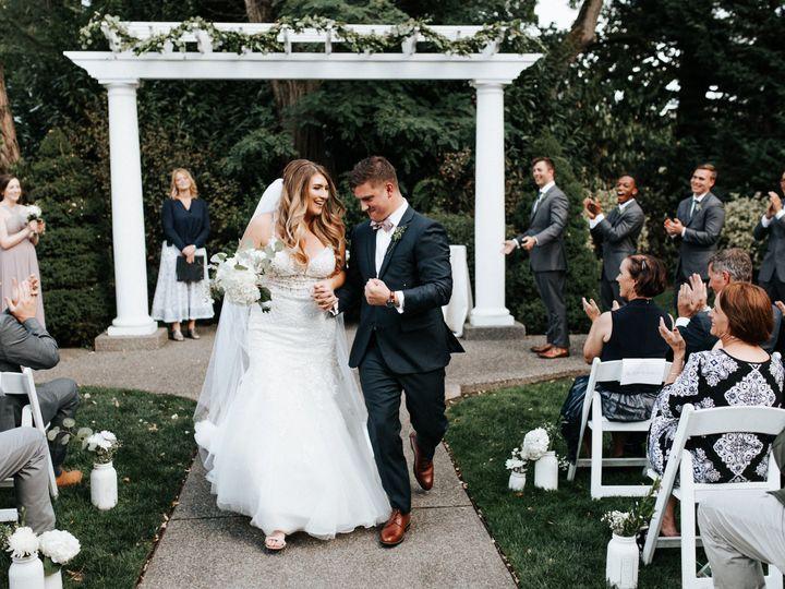 Tmx Calebgaskinsphotography 55 51 1015708 Portland, OR wedding photography