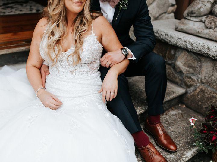 Tmx Calebgaskinsphotography 56 51 1015708 Portland, OR wedding photography