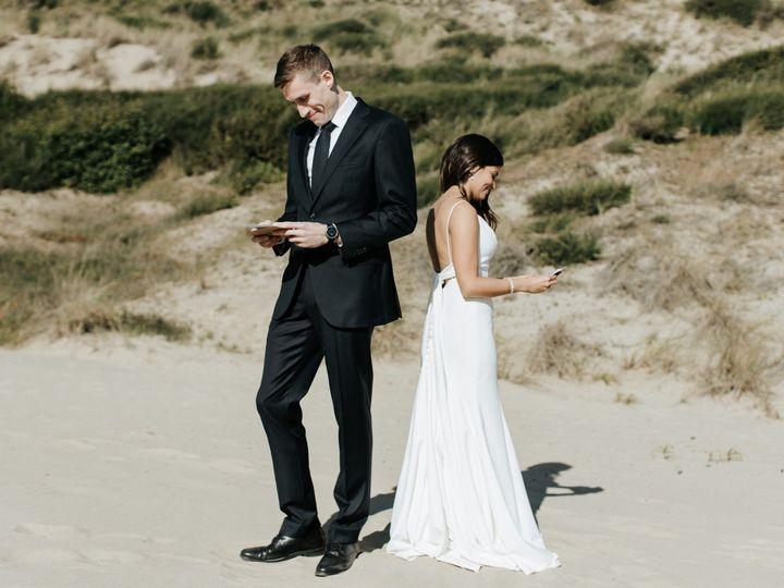 Tmx Leigha Wes Cape Kiwanda Elopement 21 51 1015708 1562804878 Portland, OR wedding photography