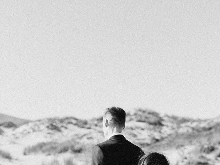 Tmx Leigha Wes Cape Kiwanda Elopement 25 51 1015708 1562804878 Portland, OR wedding photography