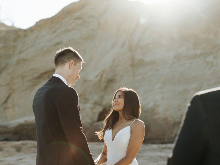 Tmx Leigha Wes Cape Kiwanda Elopement 49 51 1015708 1562804878 Portland, OR wedding photography