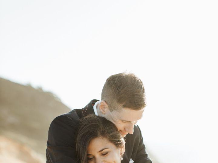Tmx Leigha Wes Cape Kiwanda Elopement 84 51 1015708 1562804893 Portland, OR wedding photography