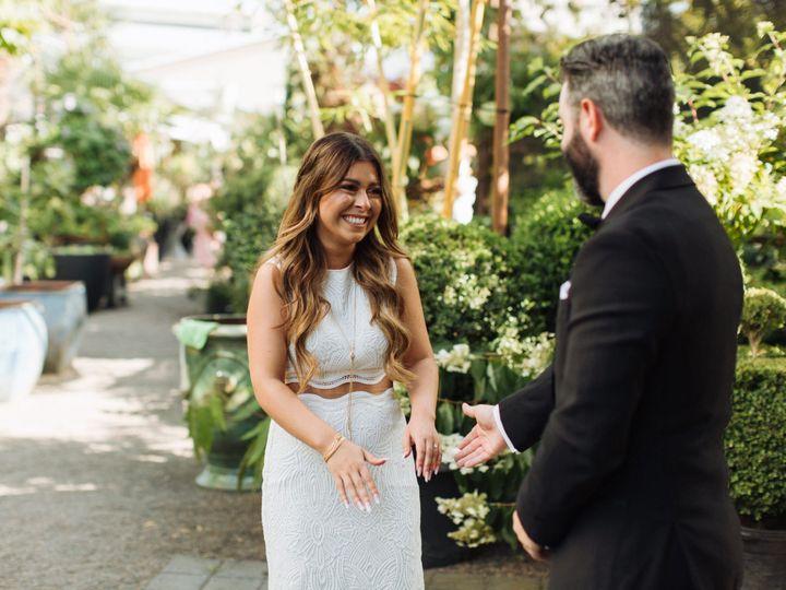 Tmx Mikayla Nick Blackhouse Portland Wedding 15 51 1015708 1570203482 Portland, OR wedding photography