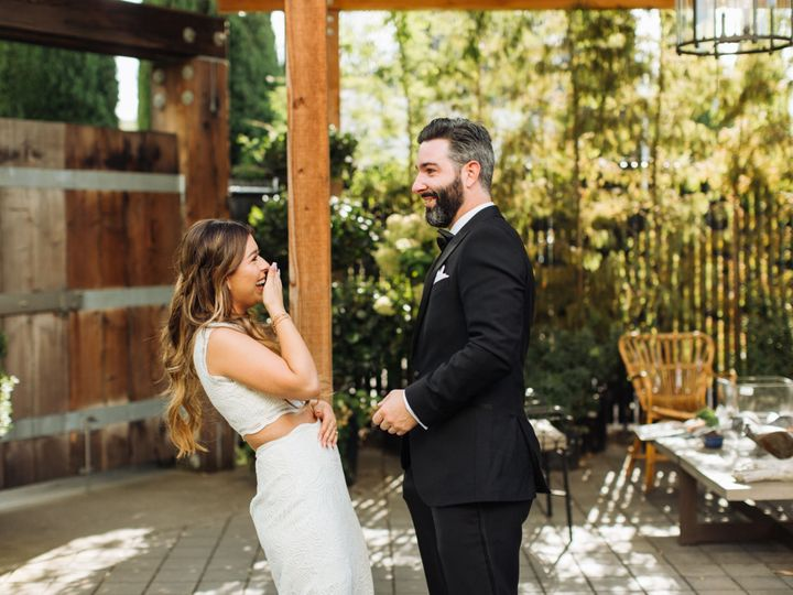 Tmx Mikayla Nick Blackhouse Portland Wedding 21 51 1015708 1570203482 Portland, OR wedding photography