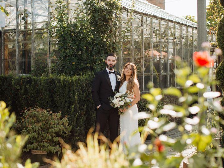 Tmx Mikayla Nick Blackhouse Portland Wedding 31 51 1015708 1570203657 Portland, OR wedding photography