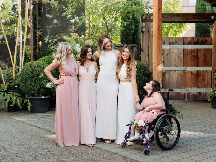 Tmx Mikayla Nick Blackhouse Portland Wedding 35 51 1015708 1570203510 Portland, OR wedding photography