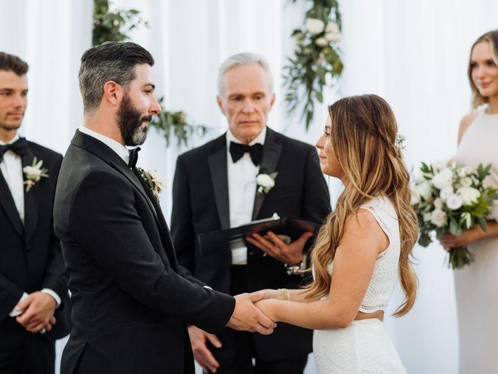 Tmx Mikayla Nick Blackhouse Portland Wedding 46 51 1015708 1570203490 Portland, OR wedding photography