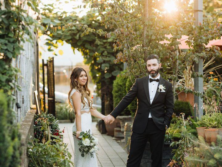 Tmx Mikayla Nick Blackhouse Portland Wedding 57 51 1015708 1570203490 Portland, OR wedding photography
