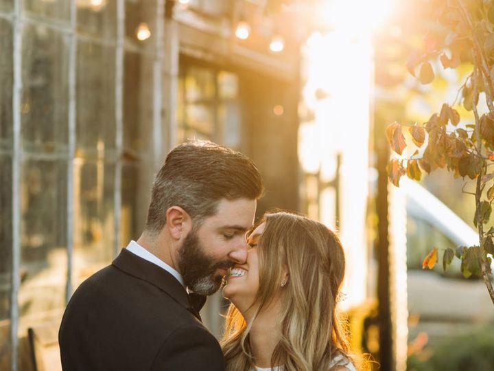 Tmx Mikayla Nick Blackhouse Portland Wedding 62 51 1015708 1570203490 Portland, OR wedding photography