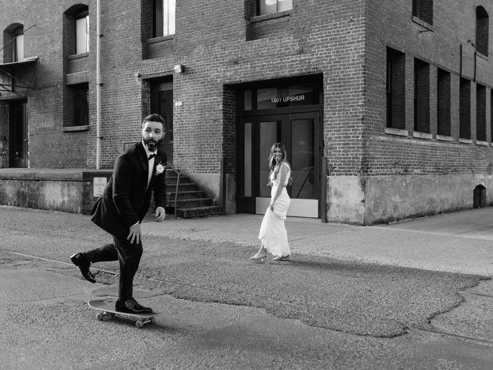 Tmx Mikayla Nick Wedding 134 51 1015708 1570203516 Portland, OR wedding photography