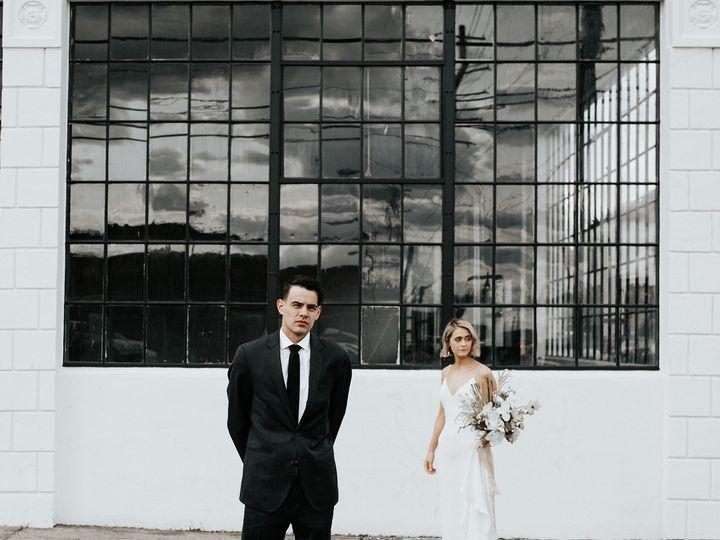Tmx Shea Thomas Wedding 129 Websize 51 1015708 1559591114 Portland, OR wedding photography