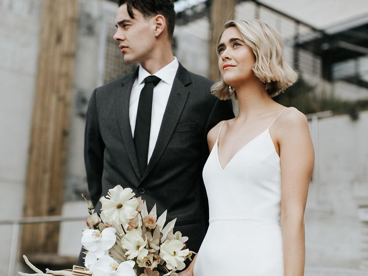 Tmx Shea Thomas Wedding 168 Websize 51 1015708 1559591113 Portland, OR wedding photography
