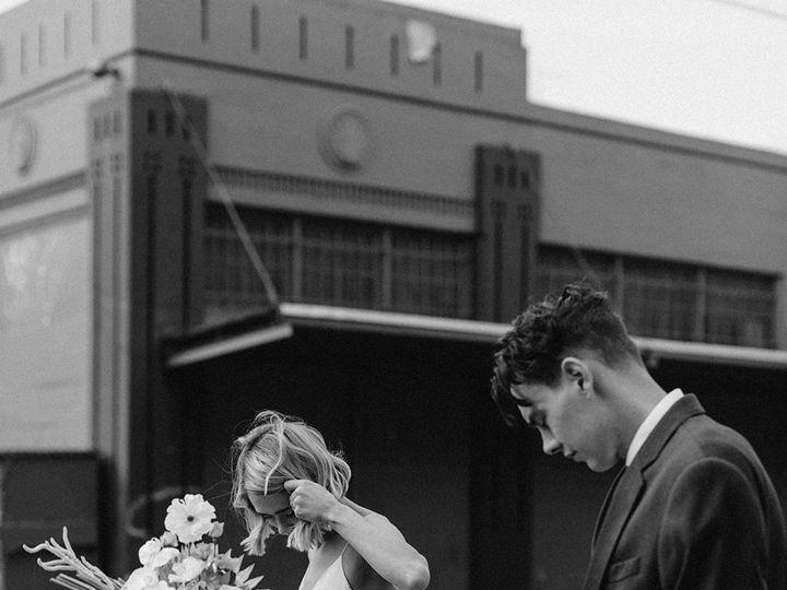 Tmx Shea Thomas Wedding 177 Websize 2 51 1015708 1559591121 Portland, OR wedding photography