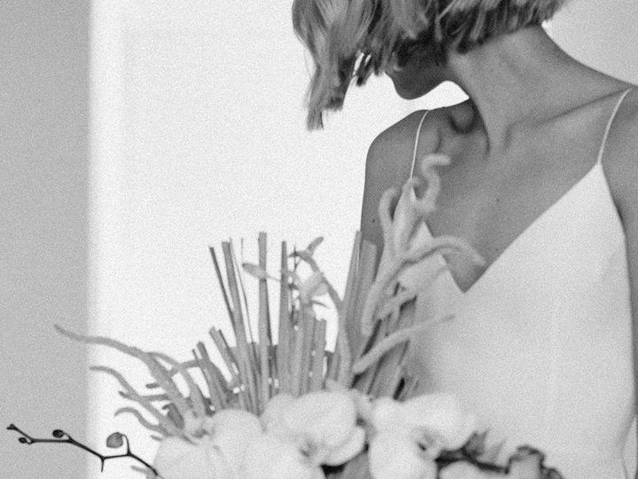 Tmx Shea Thomas Wedding 67 Websize 2 51 1015708 1559591114 Portland, OR wedding photography