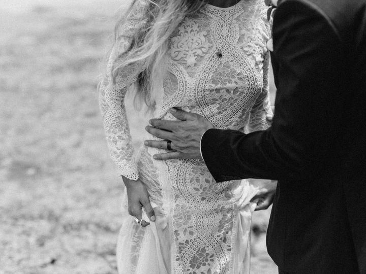 Tmx Sydney Fabrice 417 51 1015708 1559591129 Portland, OR wedding photography