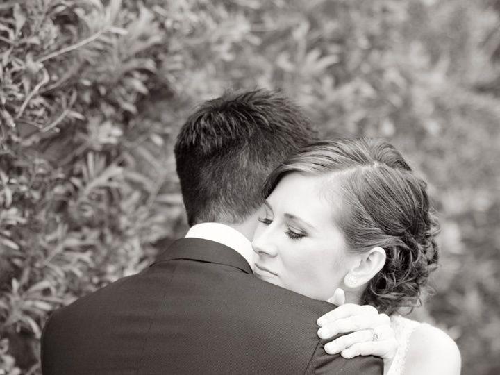 Tmx Webfiles Isip Wedding 0157 51 15708 Dallas, Texas wedding beauty