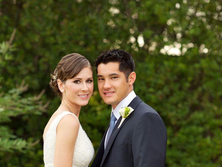 Tmx Webfiles Isip Wedding 0163 51 15708 Dallas, Texas wedding beauty