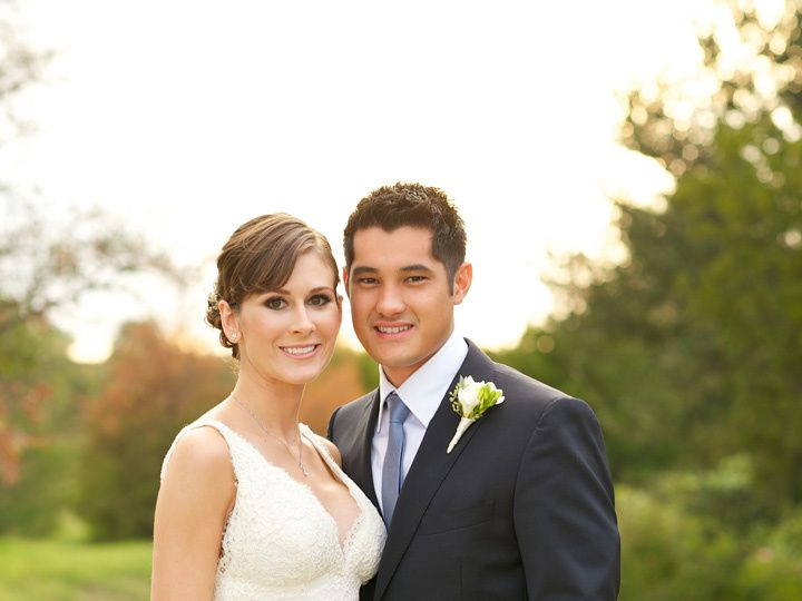 Tmx Webfiles Isip Wedding 0205 51 15708 Dallas, Texas wedding beauty