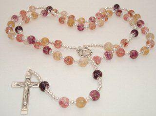 Tmx 1338139193993 DSC01427 Nanuet wedding jewelry
