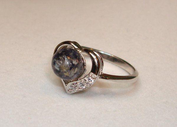 Tmx 1338139449915 DSC01076 Nanuet wedding jewelry