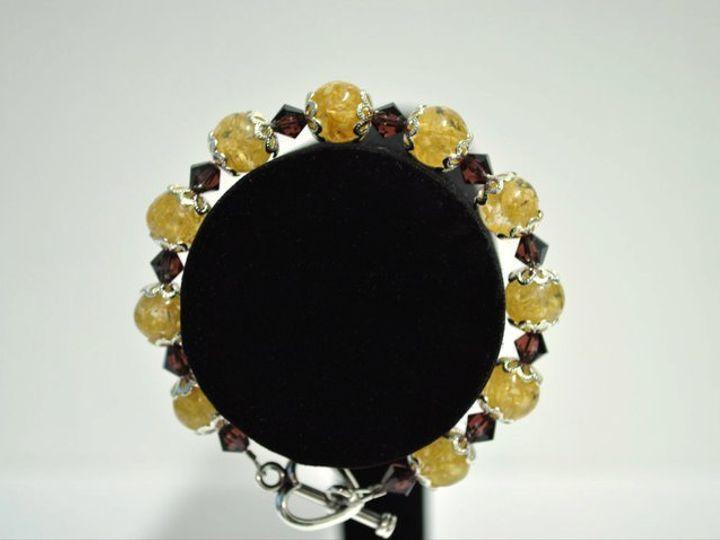 Tmx 1344439628779 1857601895015677560272058333n Nanuet wedding jewelry