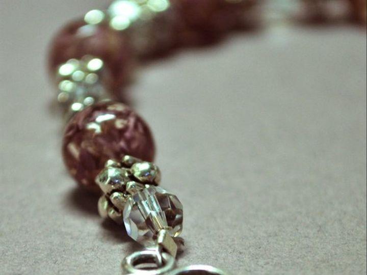 Tmx 1344439629587 185846189500734422777415357n Nanuet wedding jewelry