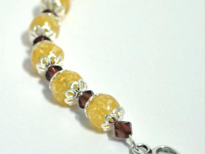 Tmx 1344439630429 1859231895006377561201653997n Nanuet wedding jewelry