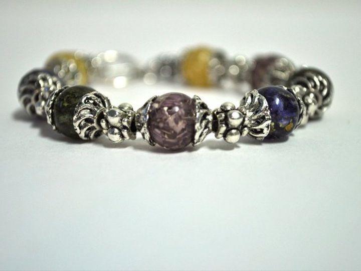 Tmx 1344439631225 1895021895011377560706647898n Nanuet wedding jewelry