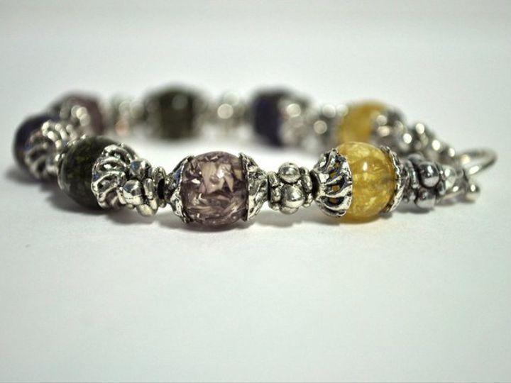 Tmx 1344439632025 1896751895013910893784035823n Nanuet wedding jewelry